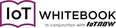 IoT Whitebook